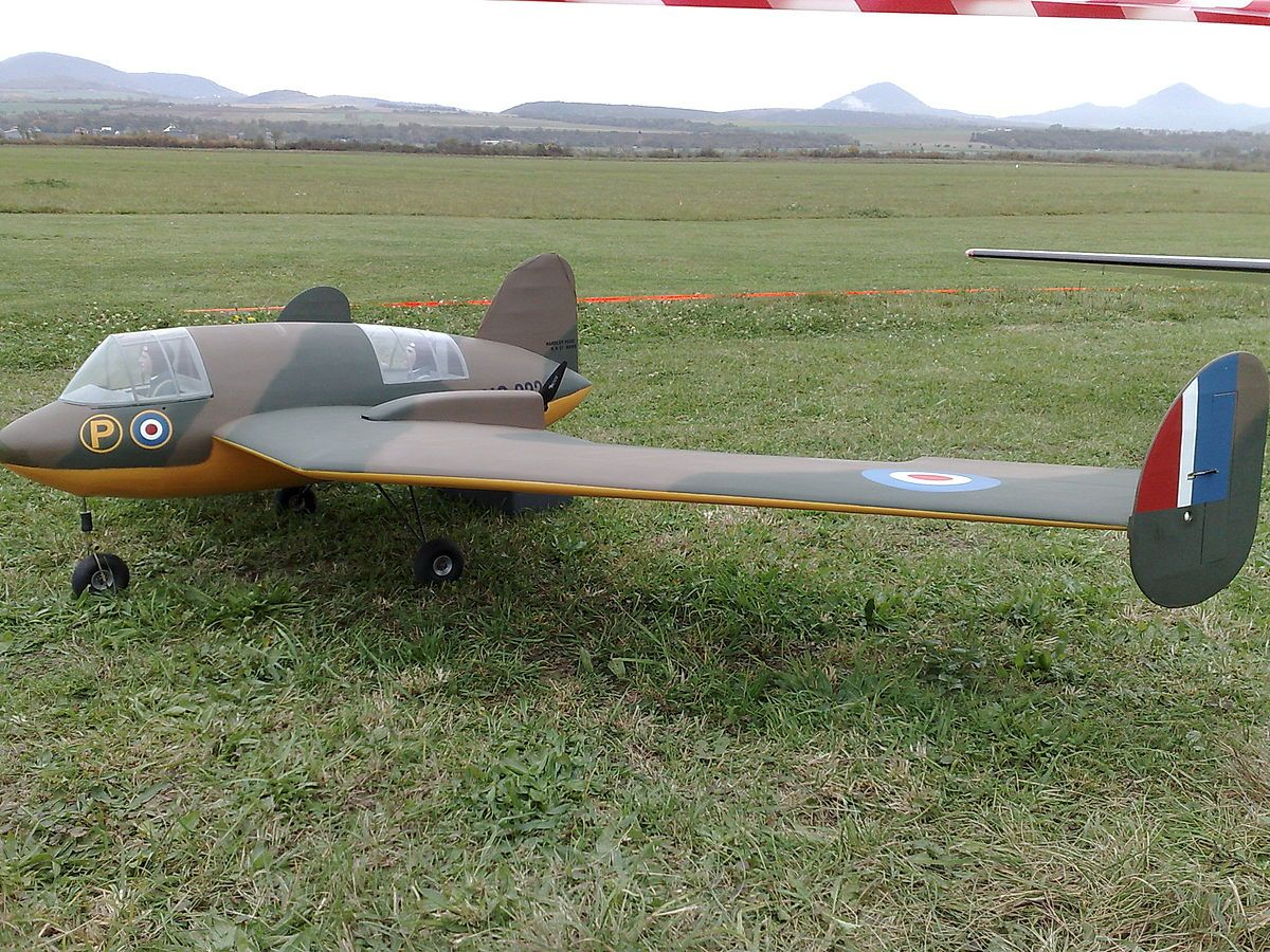Pin by jose ripoll on proyectos x pinterest aircraft manx and