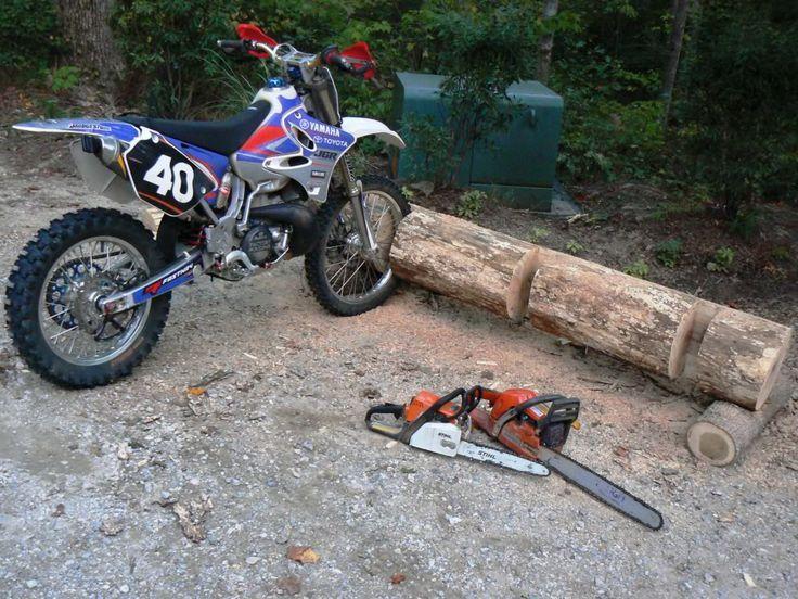 Dirt Bike Gear Racks Dirt Bike Shop Dirt Bike Room Dirt Bike Track