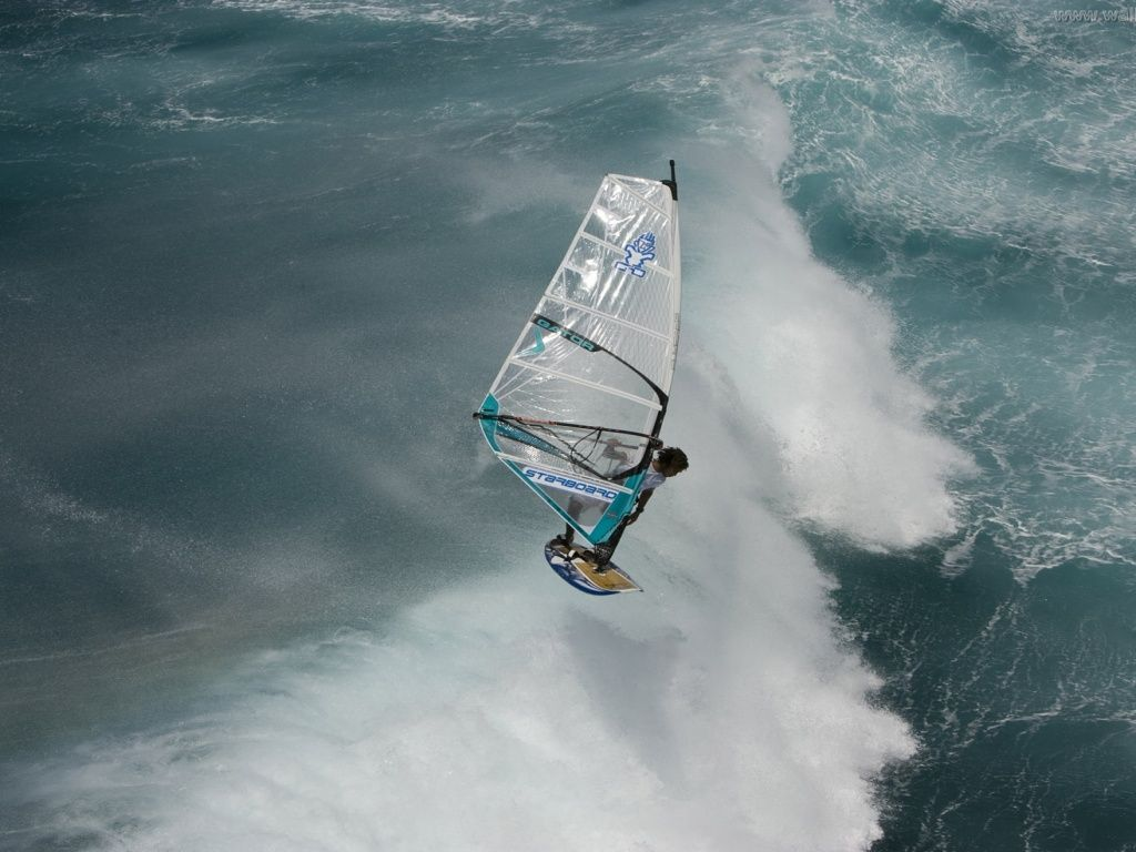 sfondi per desktop - Windsurf: http://wallpapic.it/sport/windsurf/wallpaper-7751