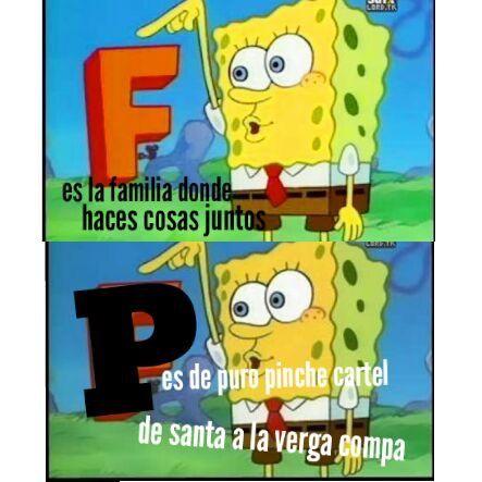 Pin De Obler Lopez En Cartel De Santa 3 Memes Divertidos Cartel De Santa Frases Memes