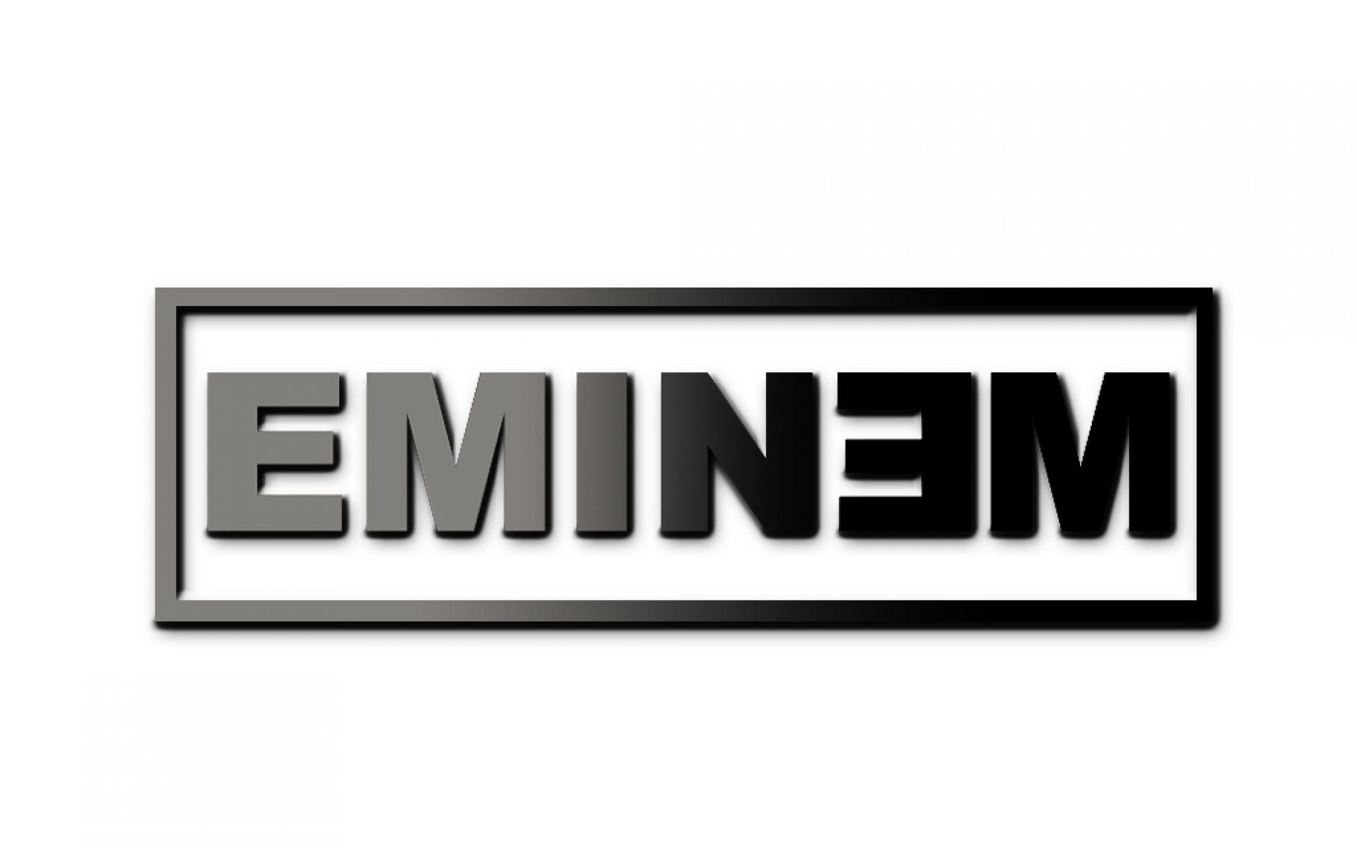 view 1,920×1,200 pixels | Reversed Type | Pinterest | Eminem
