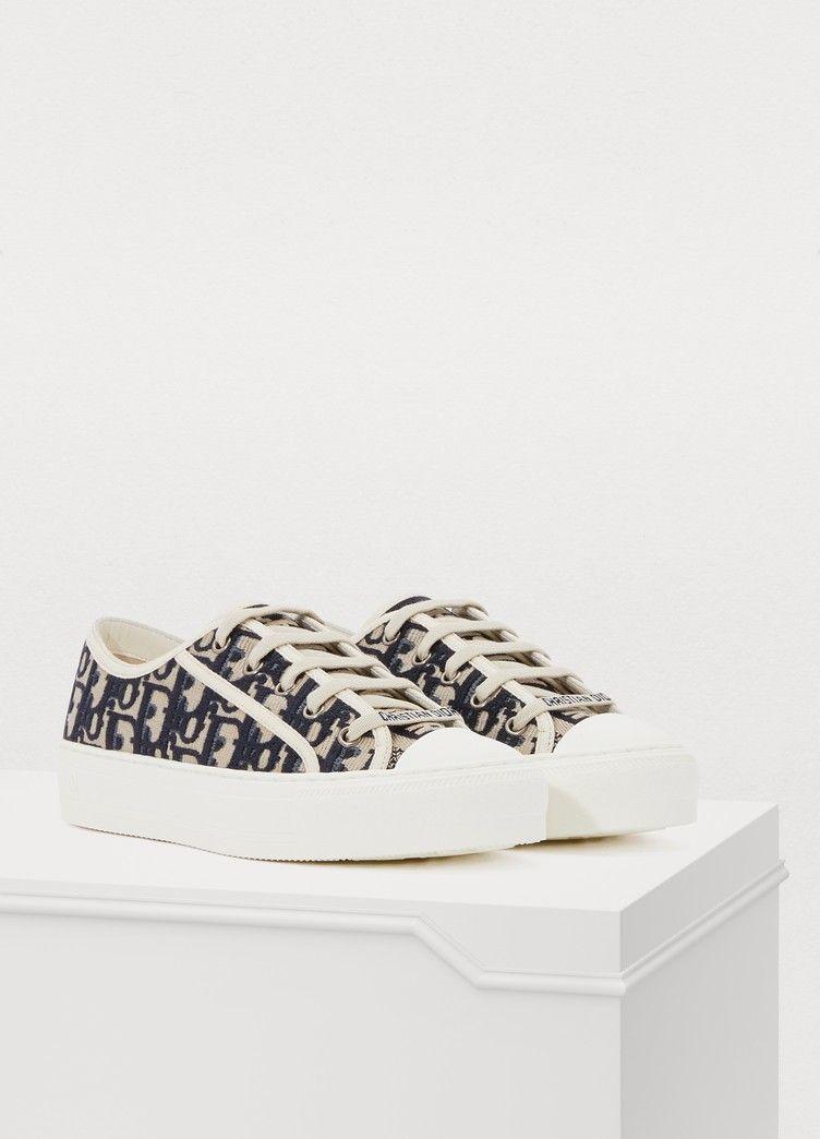dior sneakers buy online