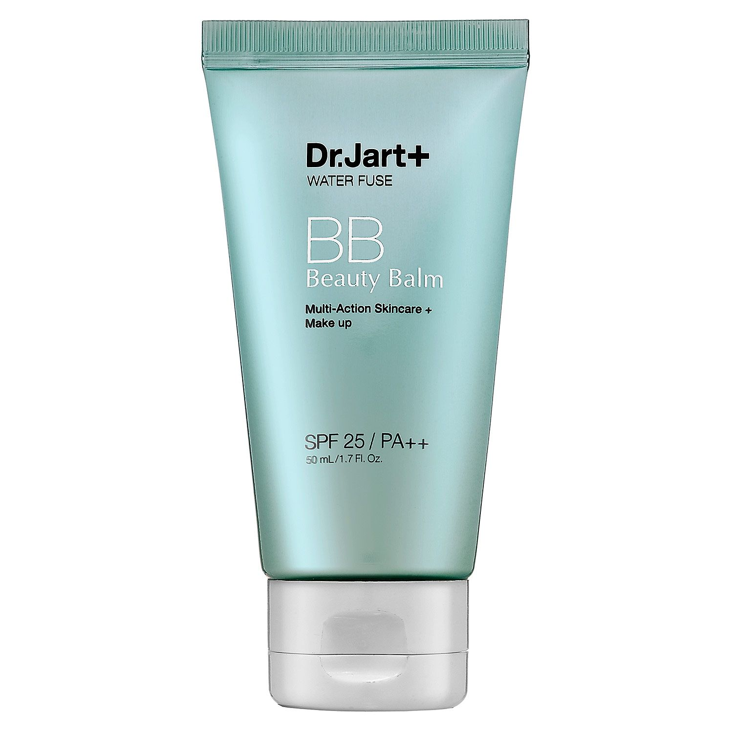 Dr. Jart+ Water Fuse Beauty Balm SPF 25 PA++: Shop BB & CC Creams | Sephora
