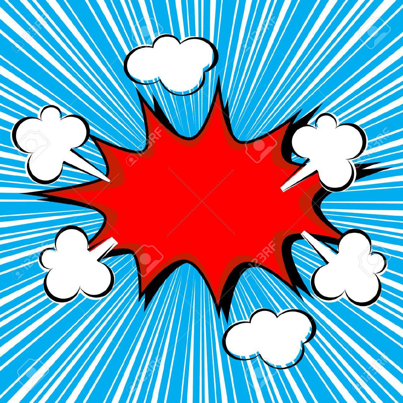 Pin On Superhero Words Amp Logos