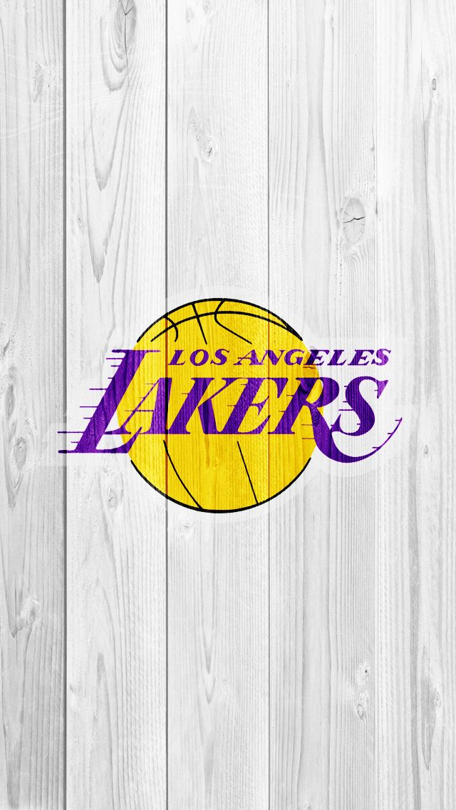 Lakers Wallpaper For Iphone