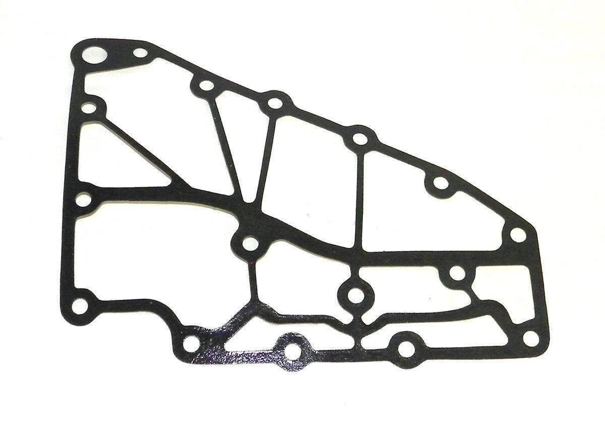 Johnson Evinrude 40 65 Hp Exhaust Gasket 520 31