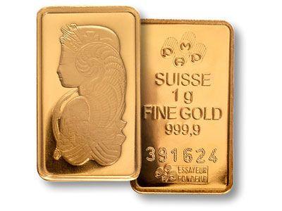 Pin By Yeasir Arafat On Gold Gold Bullion Bars Gold Gold Bullion
