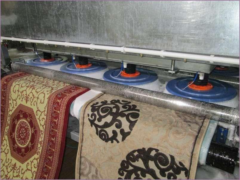 bostancı halı yıkama