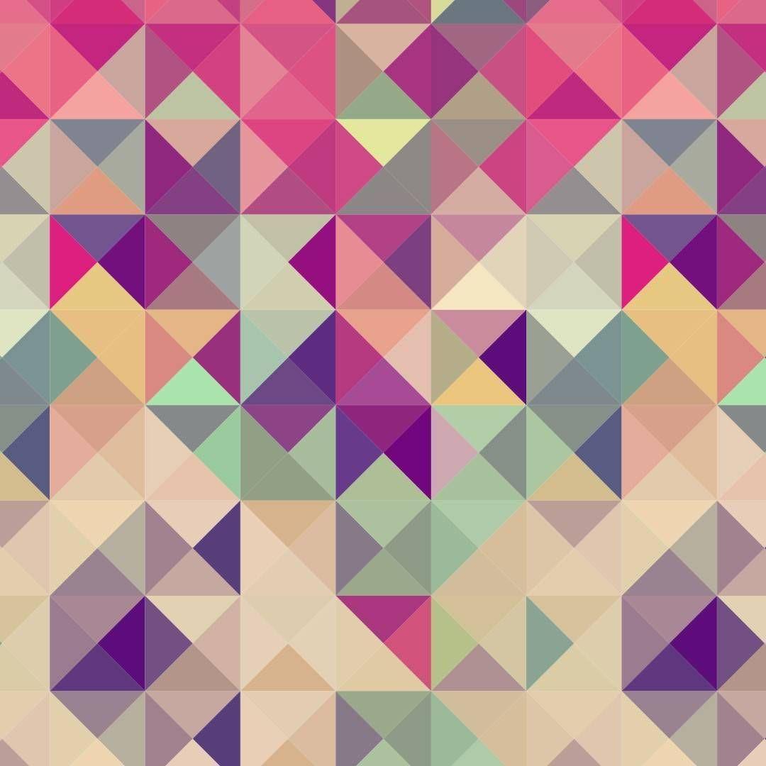 a628acc72 Papel de Parede Adesivo Cube Colors  Rolo