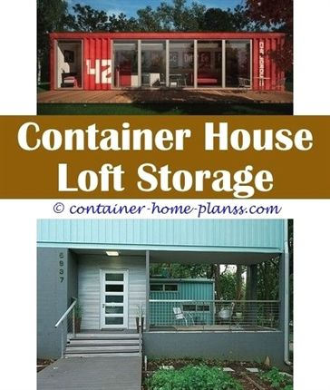 Modified container homesipping homes alberta canadaorage home vacation interior also canada rh pinterest