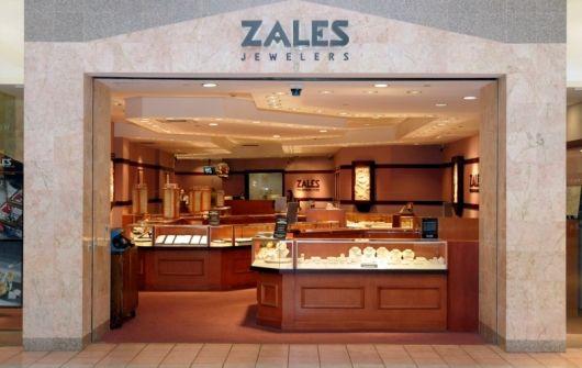 30++ Where is the nearest zales jewelry store ideas in 2021
