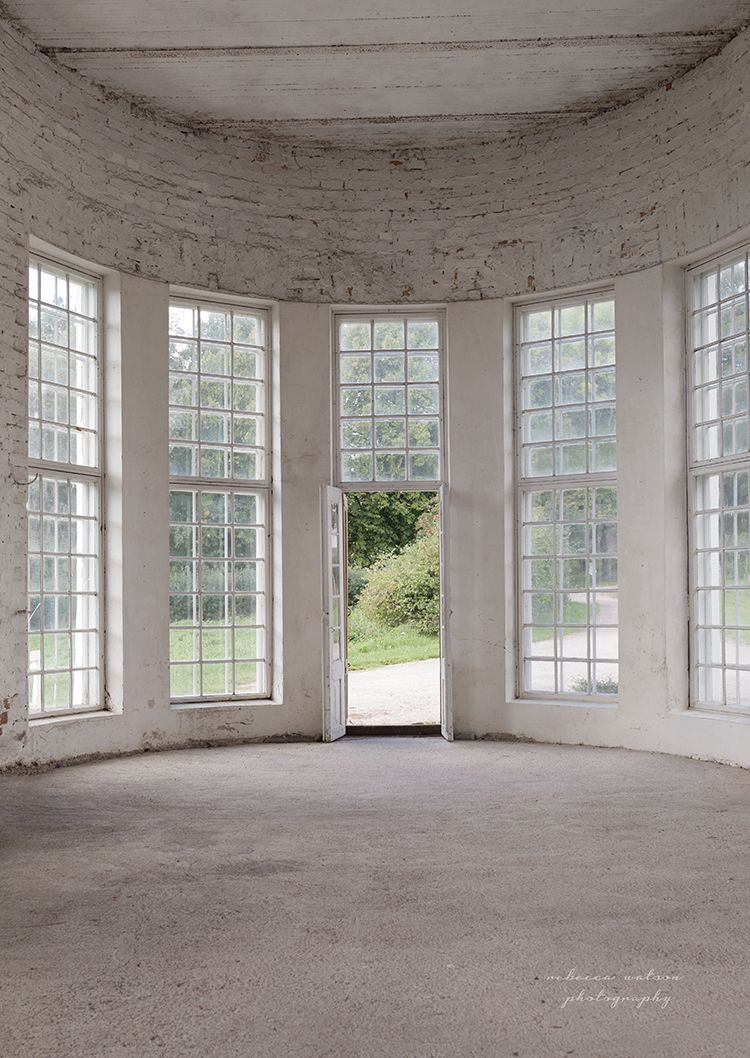 I Love This Too Much Room Design House Design Empty Room