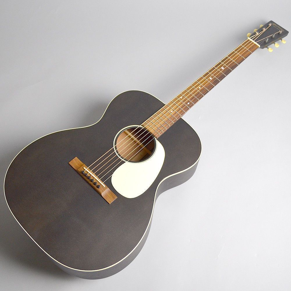 Martin 000 17 Black Smoke New Acoustic Guitar Free Shipping Musical Instruments Gear Guitars Basses Black Acoustic Guitar Acoustic Guitar Martin Guitar