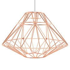 Geometric lamp shade wire nz google search lighting pinterest geometric lamp shade wire nz google search keyboard keysfo Image collections
