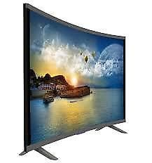 df7362f40 32-inch-LED-TV-CURVED-FULL-HD-SAMSUNG-PANEL-IMPORTED-1YEAR ...