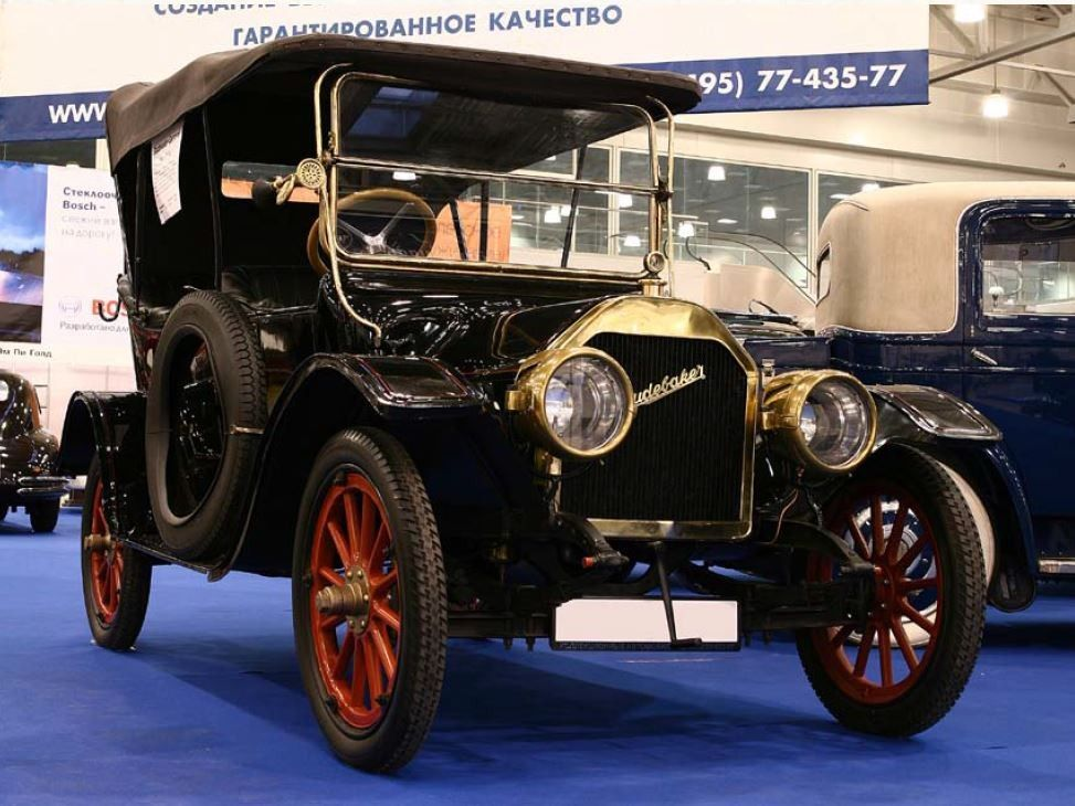 Pin by david on Classic cars Antique cars, Cars, Vintage