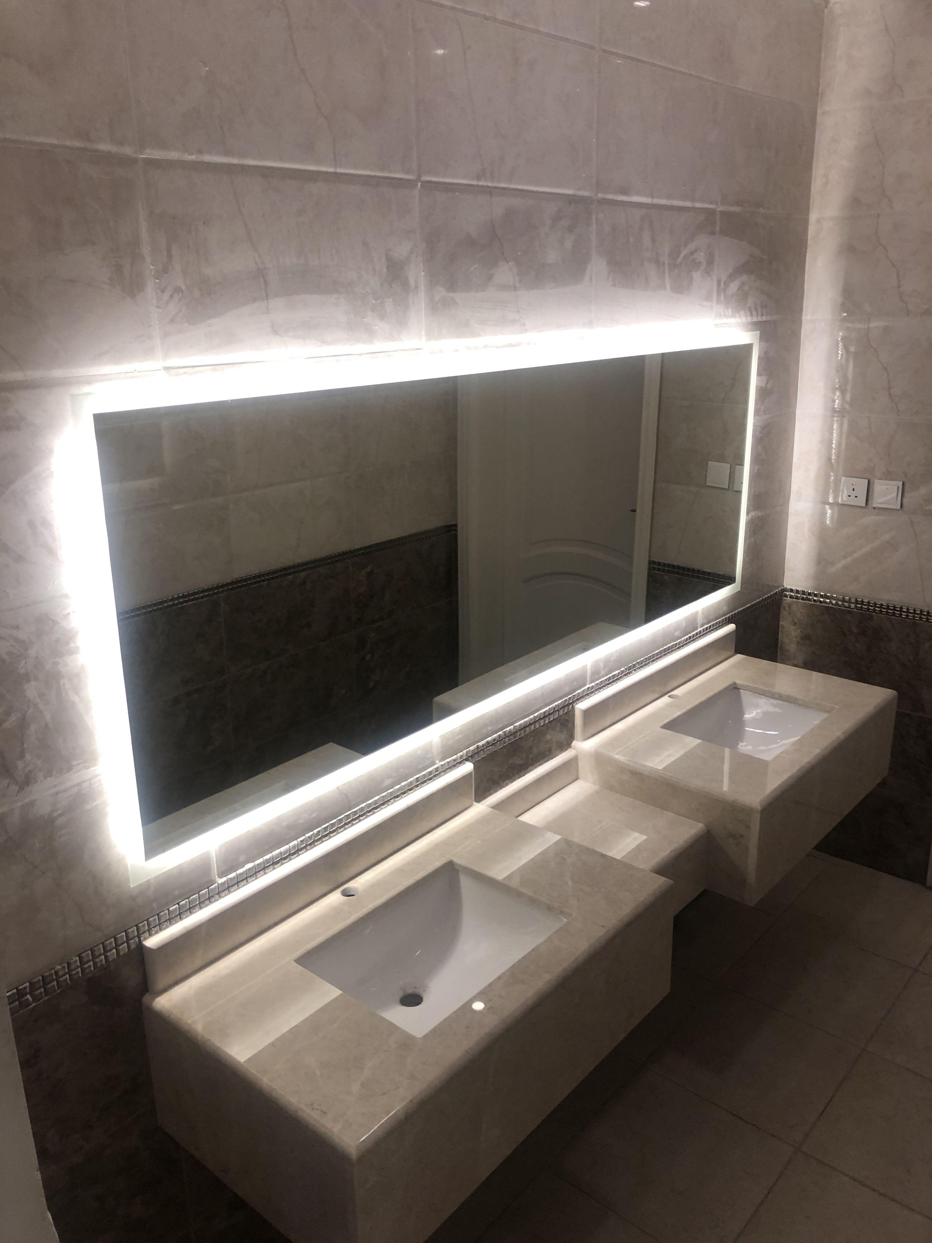 Pin By Mansoor Al On Bathrooms Bathroom Interior Design Kitchen Room Design Room Design