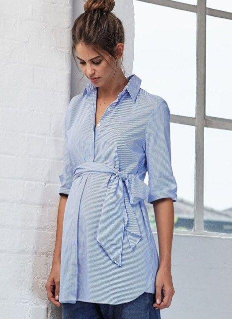 60% Rabatt gutes Geschäft marktfähig 43 Graceful Maternity Clothes Fashions Outfits Ideas ...