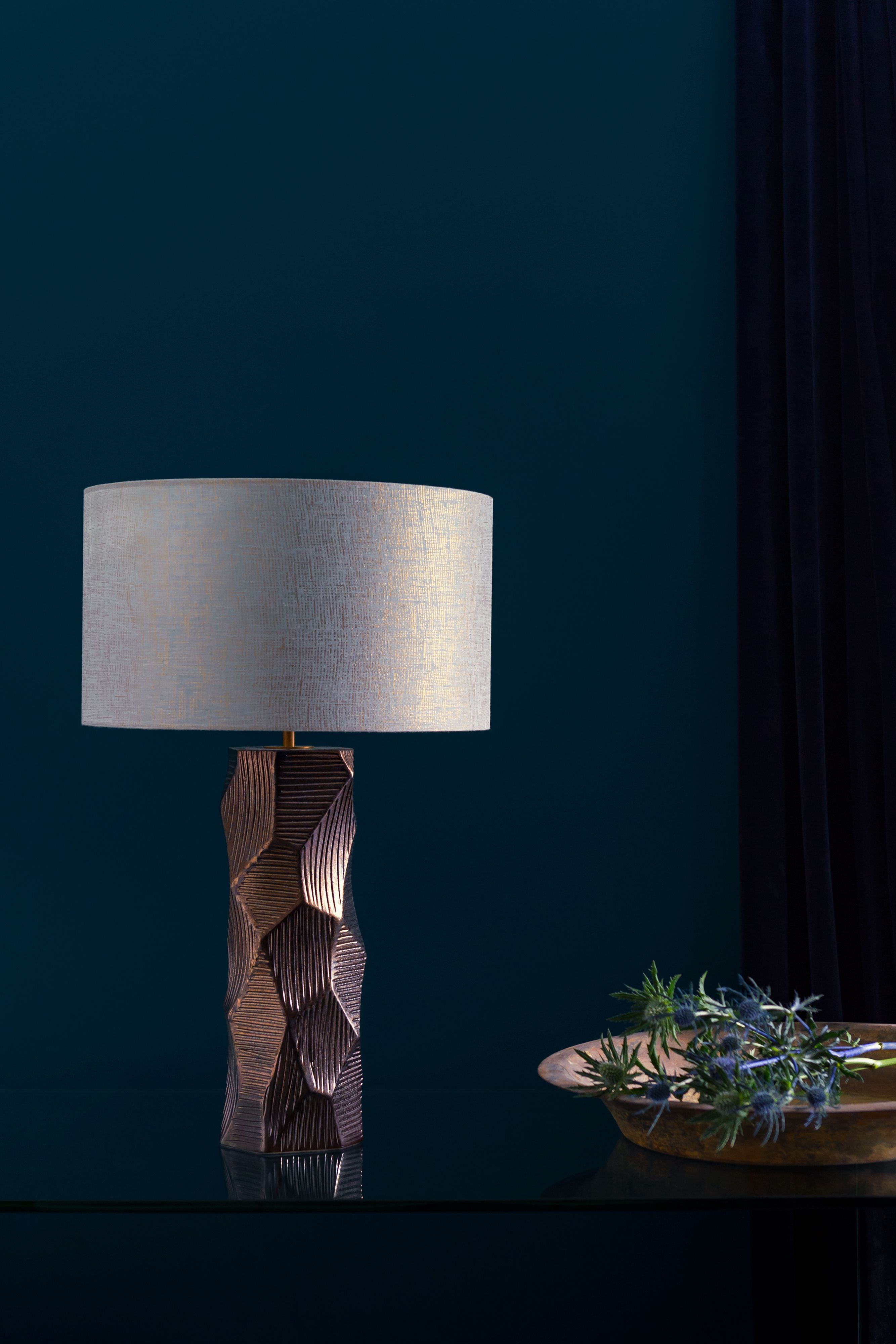 Lamp Lamps Http Www Instyle Decor Com Table Lamps Html