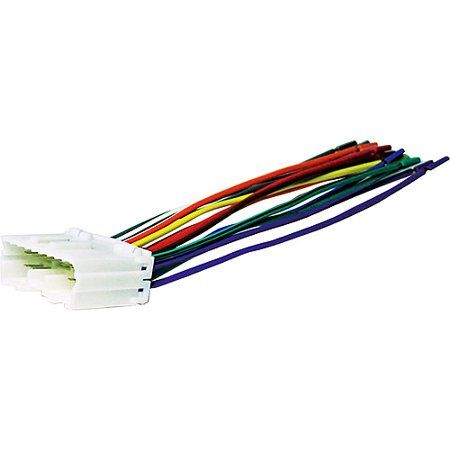 Auto Tires Speaker Wire Mitsubishi Galant Dodge