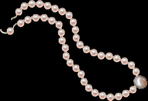Lili Albom Klipart Retro Vintazh Viktorianskij Stil Raznosti Vintazh Na Yandeks Fotkah Jewelry Pearl Necklace Necklace