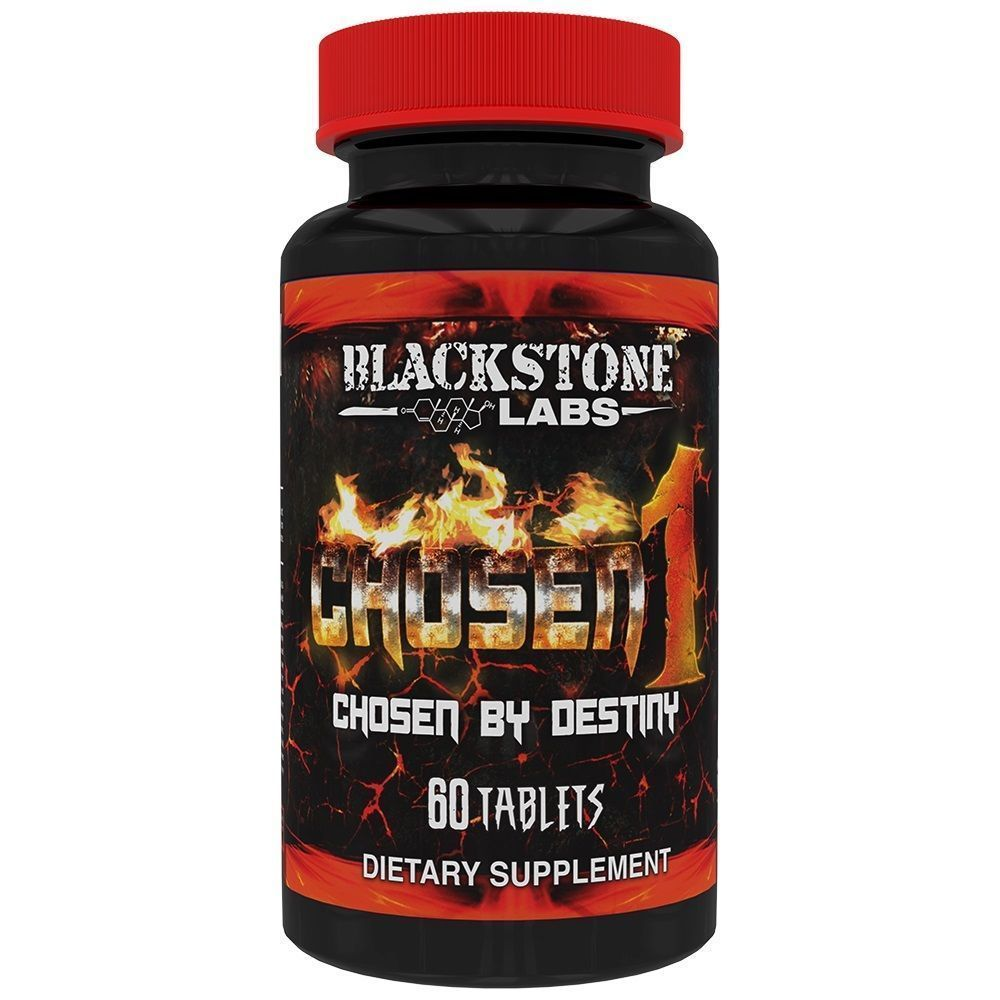 Muscle Building Women: Testosterone Booster Supplements
