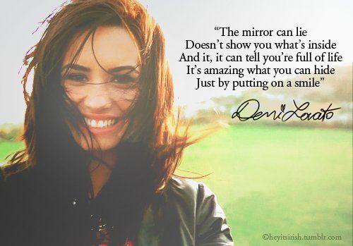 Pin On My Dutchess Demi Lovato