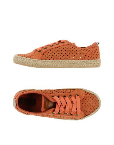 FOOTWEAR - Low-tops & sneakers Gioseppo