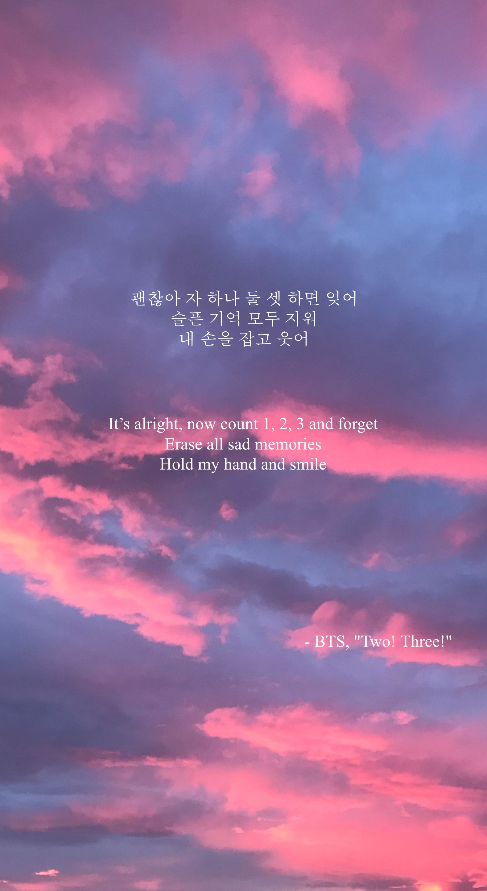 Pin By Yari On Kpop Wallpapers In 2019 Bts Lyrics Quotes