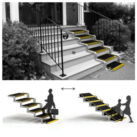 Cool Design More At Www Welldonestuff Com Handicap Accessible Home Accessibility Design Universal Design