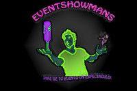 Eventshowmans Flair Bartender - Akyanuncios.com - Publicidad con anuncios gratis en Ecuador