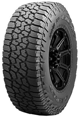 Best Off Road Tires 2019 >> Top 9 Best Off Road Tires Review A Complete Guide 2019