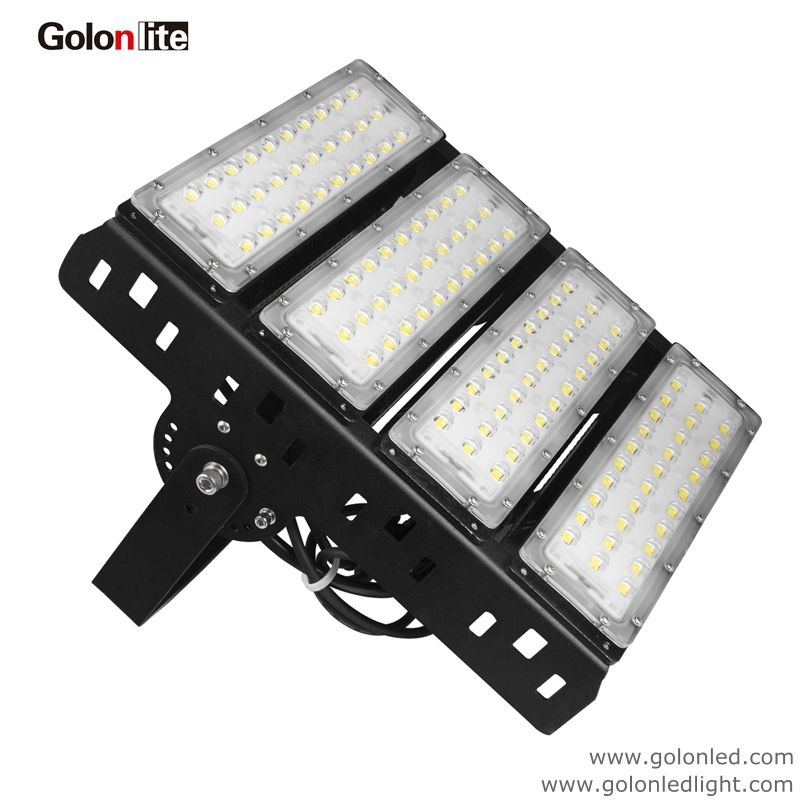 200w Led Tunnel Light Outdoor Flood Lighting Replace 1000w Metal Halide Lamp Ip65 Waterproof Ledtunnellight 200 Led Flood Flood Lights Led Lighting Solutions