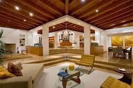 interiores de casas lujosas - Google Search