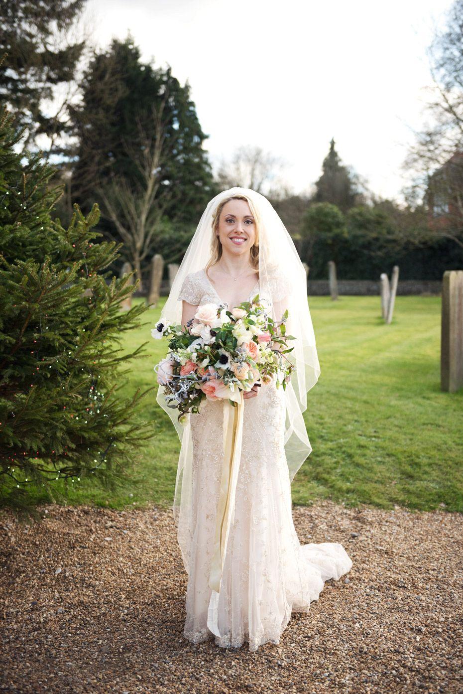 Fetcham-Park-wedding-photographers---Naomi
