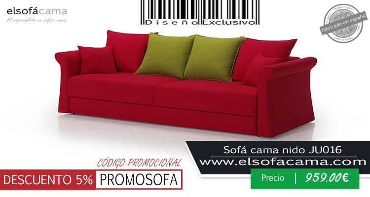 Ver sofa cama online dating