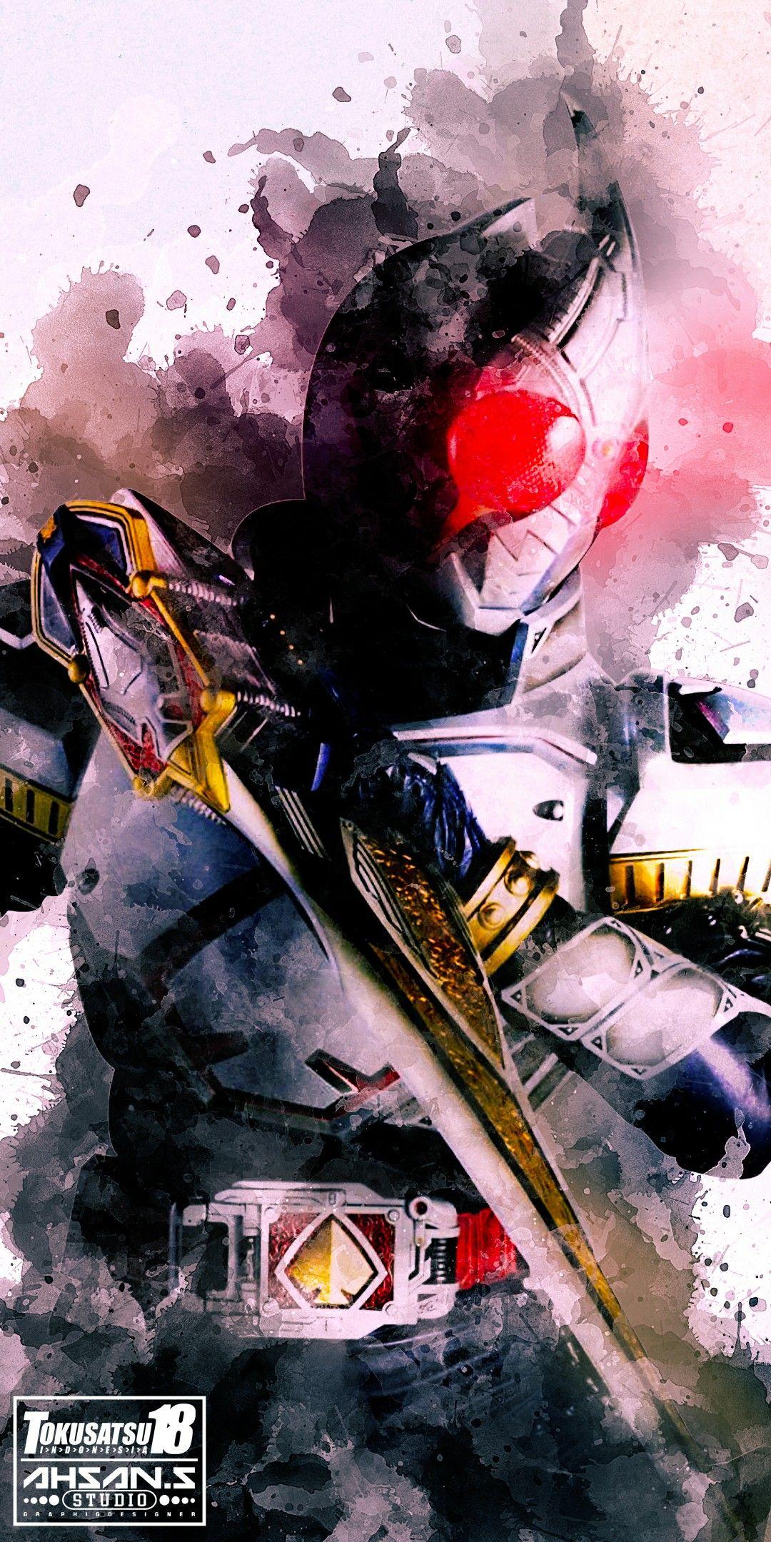 Kamen Rider Blade 18 9 หน งส อการ ต น ภาพ อะน เมะ