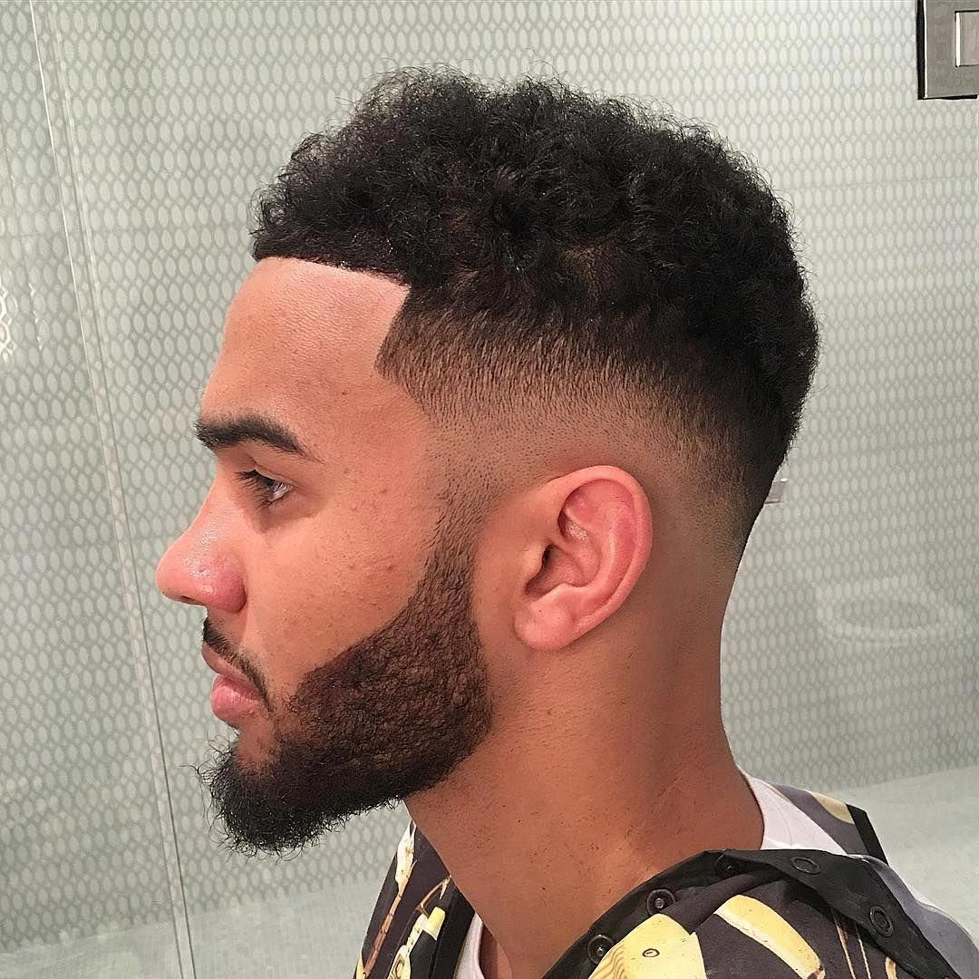 Bald Fade Waded Thewhairloft Yourbarberconnect Dmv Dc La Barbershop Barbersinctv Barbersinctv Mens Haircuts Fade Waves Haircut Taper Fade Haircut