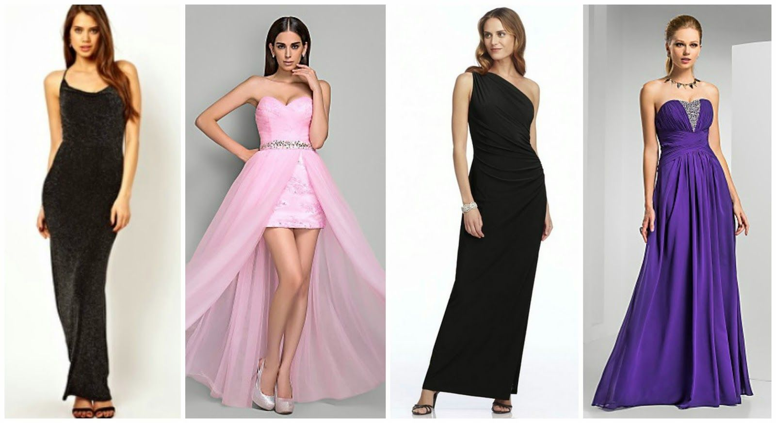 Teen style prom dresses under prom promdress under save