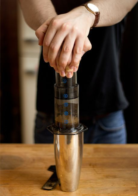 Cheat's espresso at home #espressoathome espresso at home #espressoathome Cheat's espresso at home #espressoathome espresso at home #espressoathome