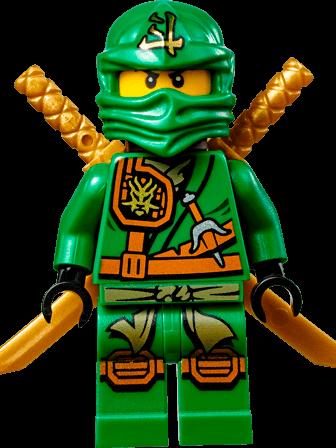 Pin by Liana Crandall on Party ideas | Lego ninjago lloyd ...