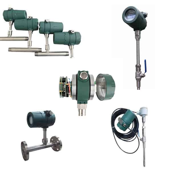 Pin on FLOW METERS