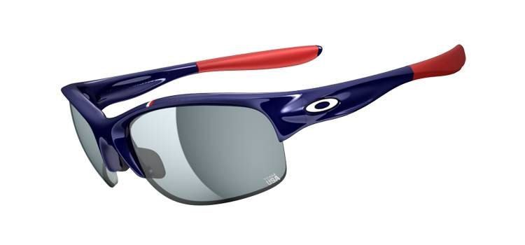 sunglass oakley usa  1000+ images about oakley on pinterest