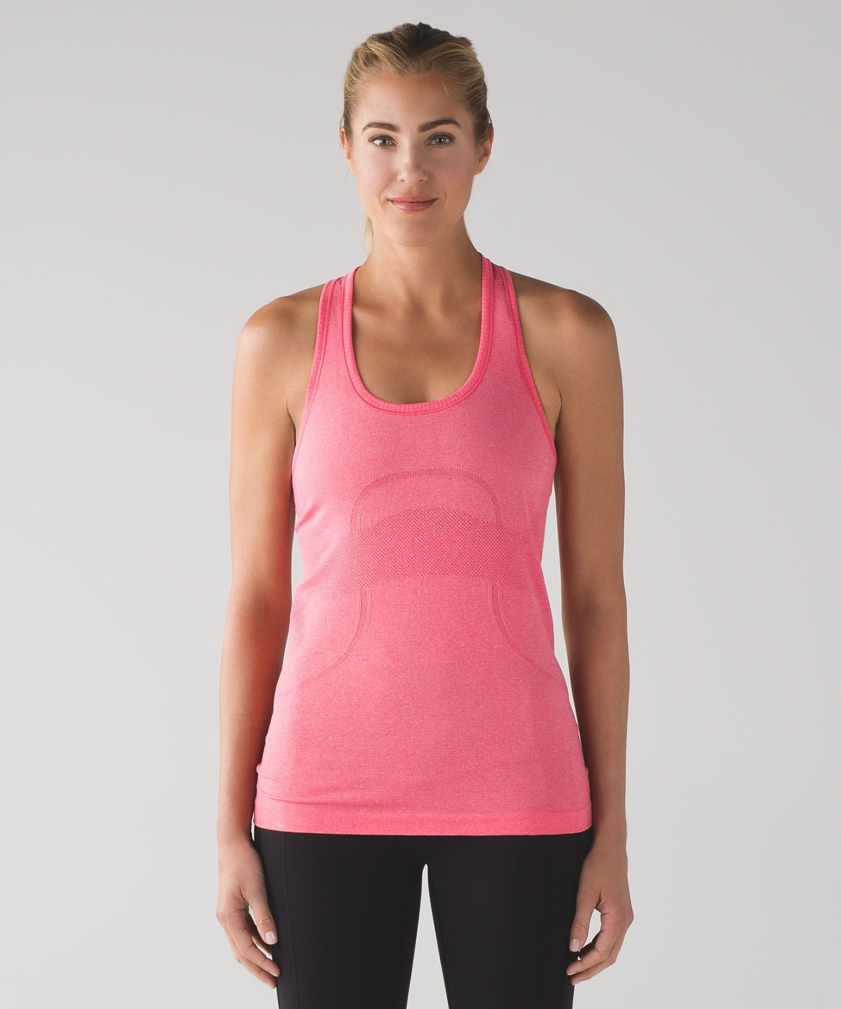 d36eec14de4cf Lululemon Swiftly tech racerback
