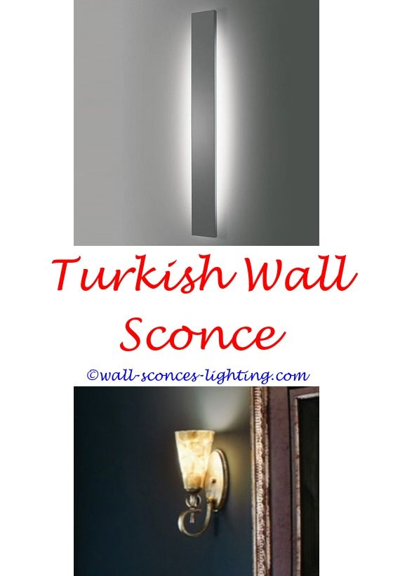 Bathroom Vanity Lights Chrome Finish Indoor Wall Sconces And Outdoor Walls