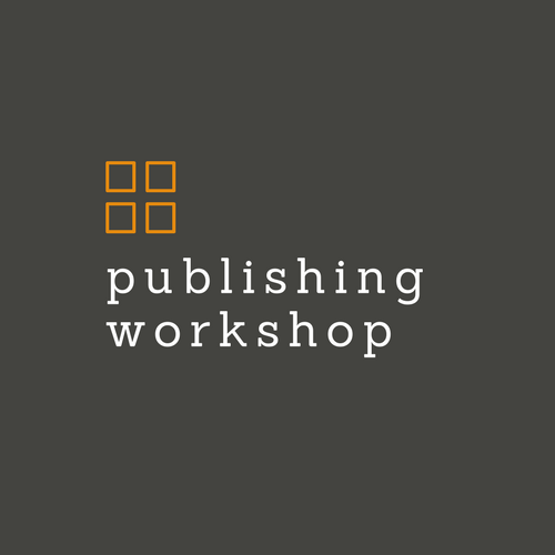 Writing Coach Image By Publishing Workshop On Editing Tips