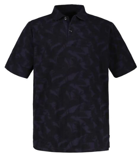 Jungle Pattern Cotton Polo Shirt #junglepattern Jungle Pattern Cotton Polo Shirt #junglepattern Jungle Pattern Cotton Polo Shirt #junglepattern Jungle Pattern Cotton Polo Shirt #junglepattern