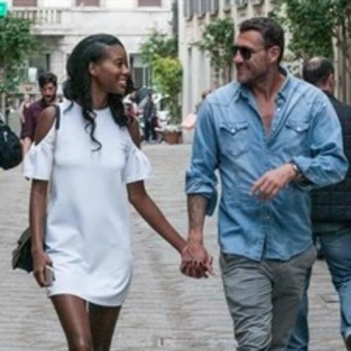 Interracial dating christian perspective