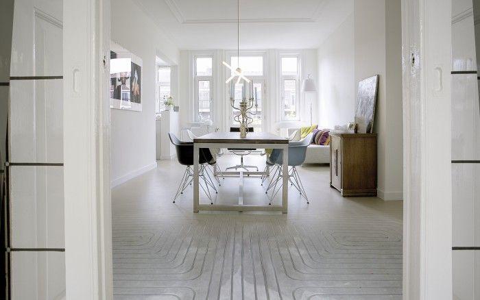 Modern Interieur Herenhuis : Interieur modern herenhuis google zoeken g jonkers