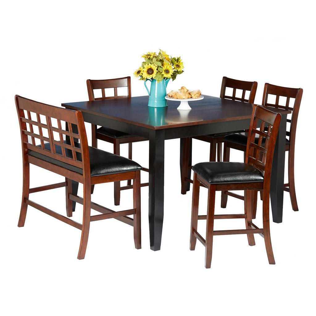 fred meyer chairs fishing chair with cup holder dining table room ideas